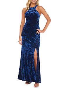 Formal Dresses For Women Semi Formal Amp Elegant Dresses Belk