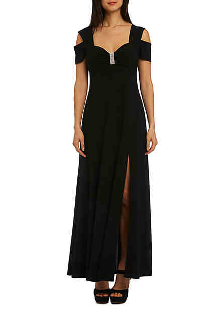 Formal Dresses for Women & Elegant Dresses | belk