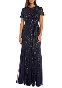47a1a0d3c3 Mother of the Bride Dresses   Mother of the Groom Dresses