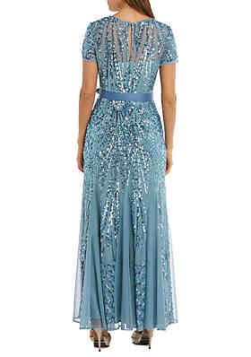77a1c68fb64 Mother of the Bride Dresses   Mother of the Groom Dresses