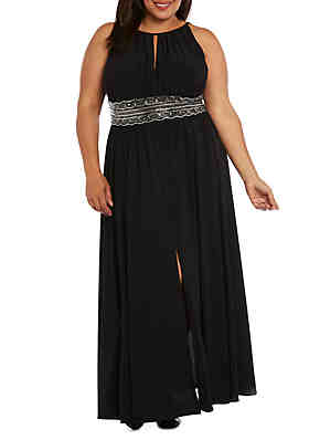 Clearance: Plus Size Formal Dresses & Evening Gowns | belk