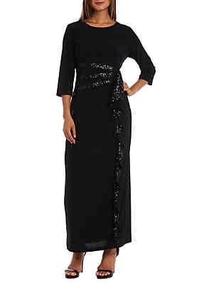 af52783adce Formal & Evening Dresses for Women | belk