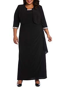 R & M Richards Dresses, Gowns & Pant Suits for Women | belk