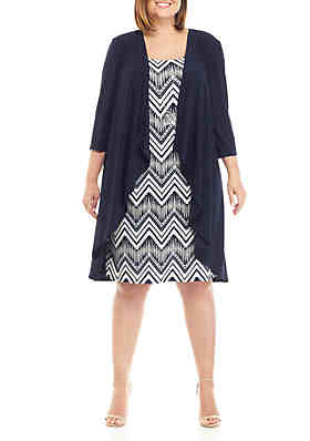 c336407a Clearance: R & M Richards Dresses, Gowns & Pant Suits for Women | belk