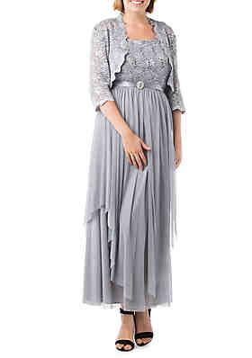 eddd45eeb4e09 Mother of the Bride Dresses   Mother of the Groom Dresses