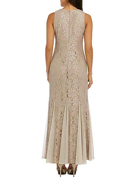 Formal Dresses for Women & Elegant Dresses   belk