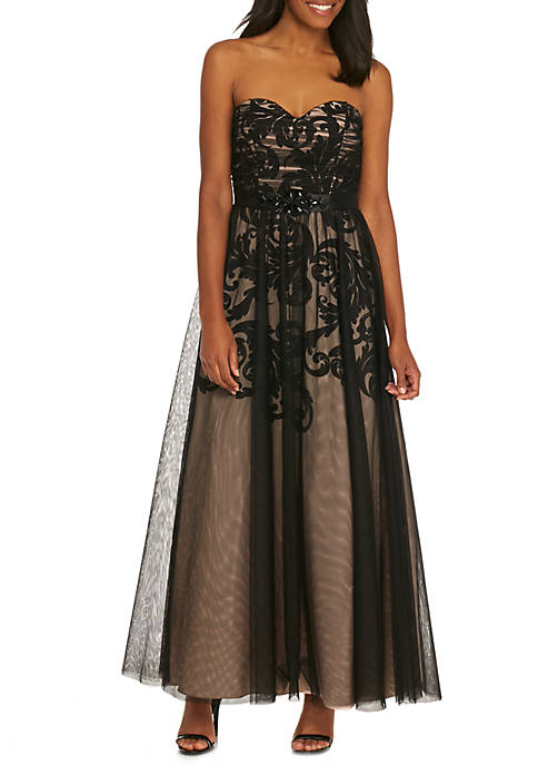 Adrianna Papell Gowns | belk