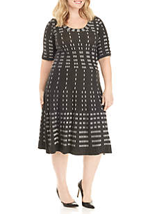 Plus Size Dresses For Women Belk
