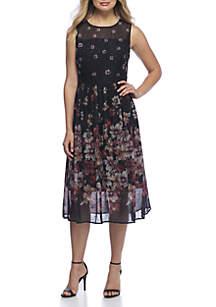 Cocktail Dresses Belk