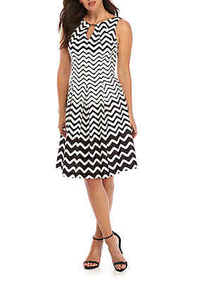 Special Occasion Dresses for Women | belk