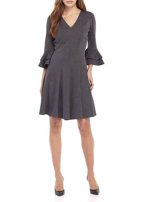 R M Richards Dresses Belk