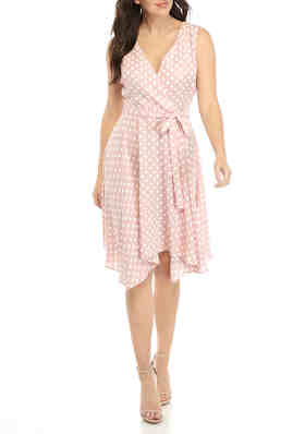 Dresses Shop Women S Dresses For All Occasions Belk,Simple Living Room Designs Indian Style