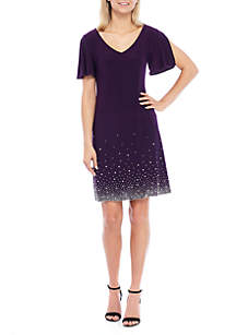 Special Occasion Dresses Shop Dresses By Occasion Belk