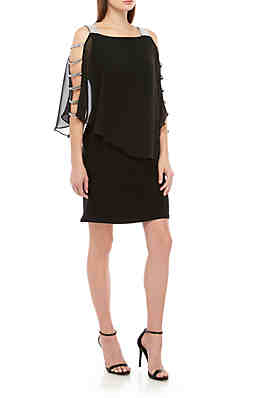 570c41ed99f Clearance  Cocktail Dresses   Party Dresses for Women
