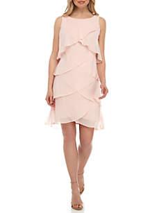 4a83d128769 Cocktail Dresses   Party Dresses for Women