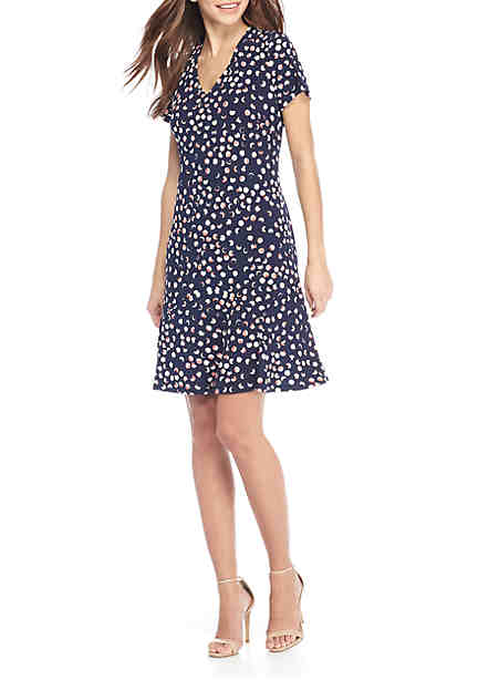 Connected Apparel Dresses | belk