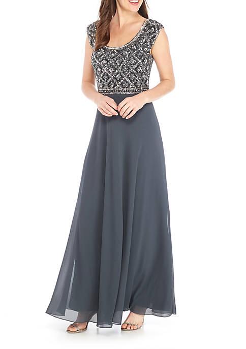 Women: Xscape Dresses | belk