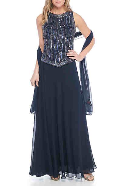 Clearance: Formal Dresses for Women & Elegant Dresses | belk