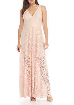 Homecoming Prom Dresses Short Long Plus Size More Belk