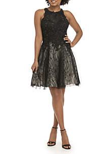 Cocktail Dresses Amp Party Dresses For Women Belk