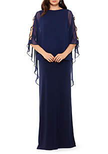 Homecoming & Prom Dresses: Short, Long, Plus Size & More | belk