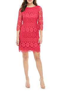 c670e5c2 Clearance: Special Occasion Dresses for Women | belk