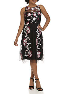 Clearance Dresses Women S Dresses Belk