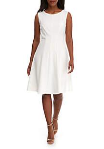 White Dresses for Women & Ivory Dresses   belk
