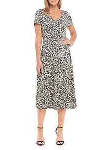 54356f2c6a67fe Special Occasion Dresses for Women | belk