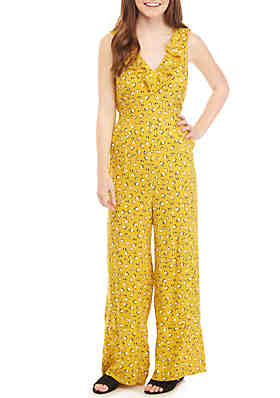 25364cabb2cf Jumpsuits   Rompers for Juniors