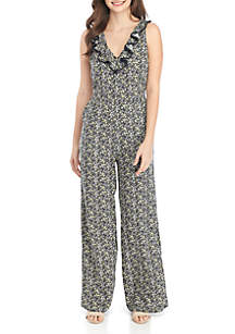 6ae65b8c05ea Clearance  Jumpsuits   Rompers for Juniors