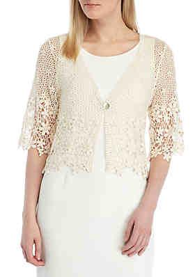 0161eb1cd84f0a Cardigans, Cardigan Sweaters & Dressy Shrugs for Women | belk