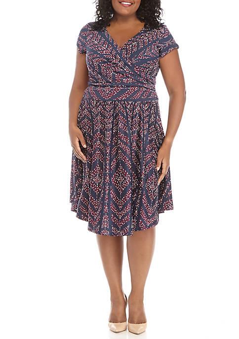 Plus Size Maxi Dresses Belk