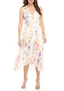 Calvin Klein Dresses Belk