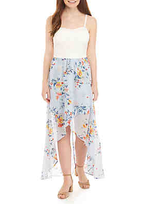 483a4ff24 Dresses for Juniors