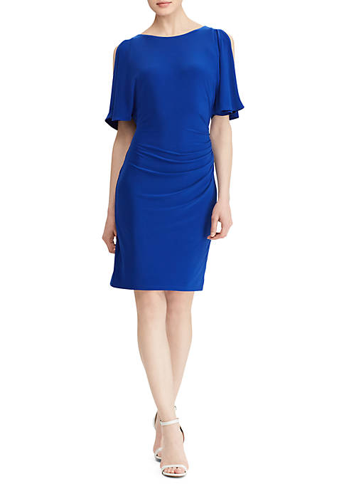 Lauren Ralph Lauren Maia MJ Dress