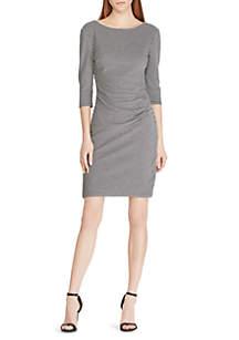 Cierra Knit Dress