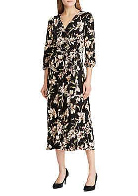 ab18138b Lauren Ralph Lauren Dresses: Cocktail, Evening & More | belk