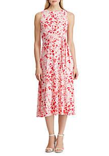 e19be37438f Lauren Ralph Lauren Dresses: Cocktail, Evening & More   belk