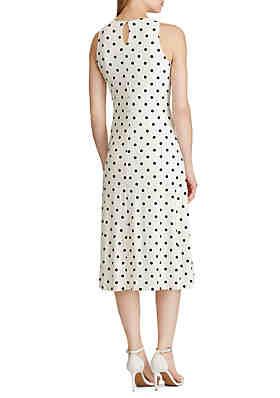 949966cb0042c Lauren Ralph Lauren Dresses: Cocktail, Evening & More | belk