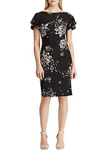 afa08e3e Lauren Ralph Lauren Dresses: Cocktail, Evening & More | belk