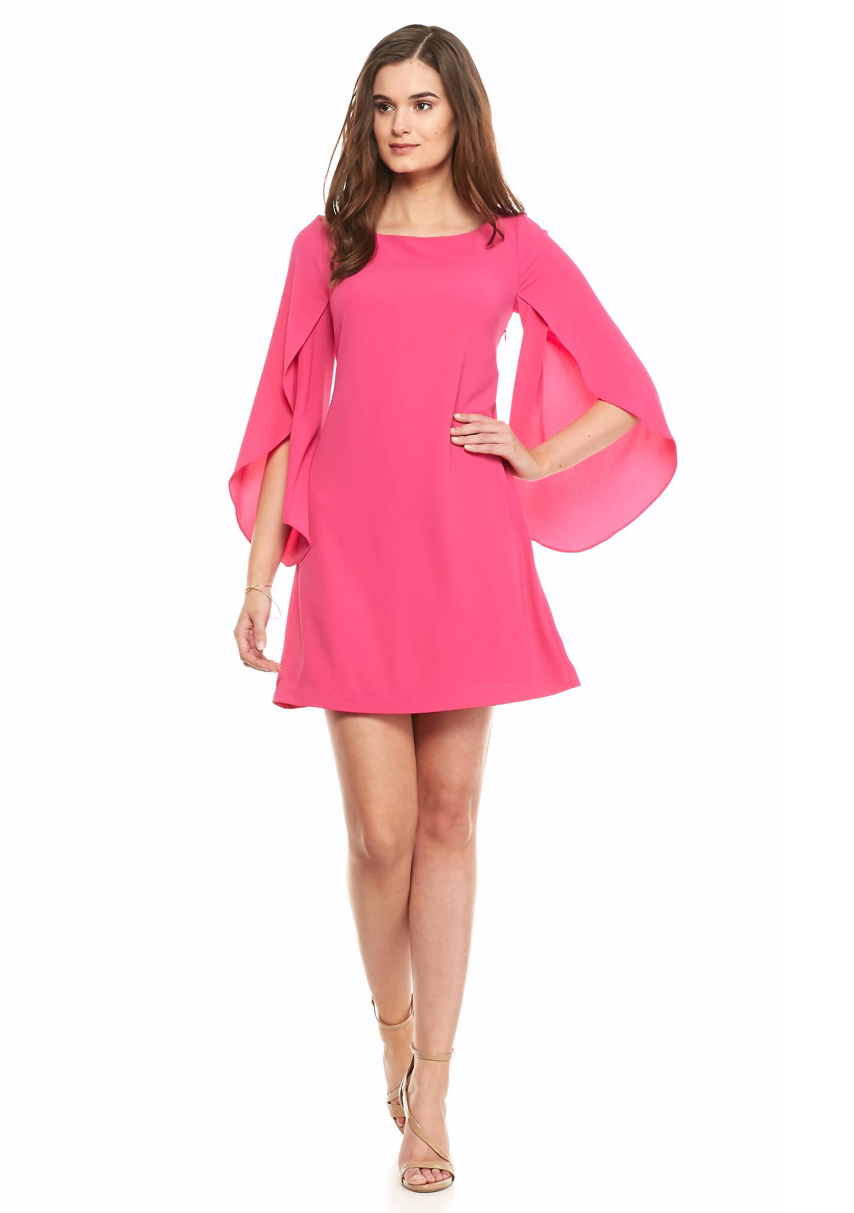 Bonito Vestido De Novia Belk Colección de Imágenes - Colección de ...
