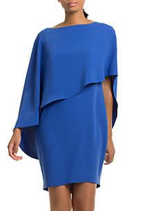 Trina Turk Adore Dress