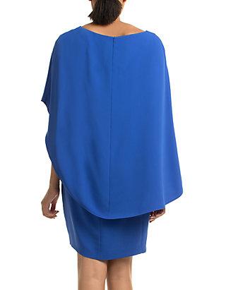 cc22c720e21 Trina Turk Adore Dress Trina Turk Adore Dress