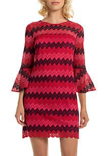Trina Turk Lovey Dress
