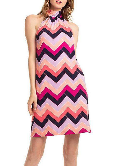 Craving Dress