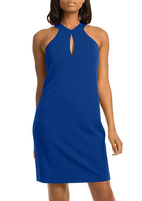 Trina Turk Honor Dress