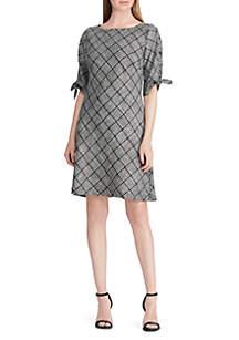 Lessina Dress