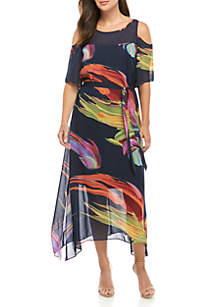 bf1ae7bfe Special Occasion Dresses for Women | belk