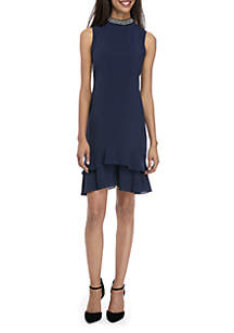 Cocktail Dresses Amp Party Dresses For Women Belk
